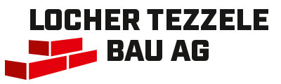 Locher Tezzele Bau AG – Baugeschäft im Zürcher Oberland